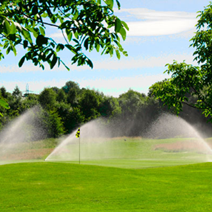aylesbury park watering.png