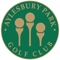 Aylesbury Park Golf Club