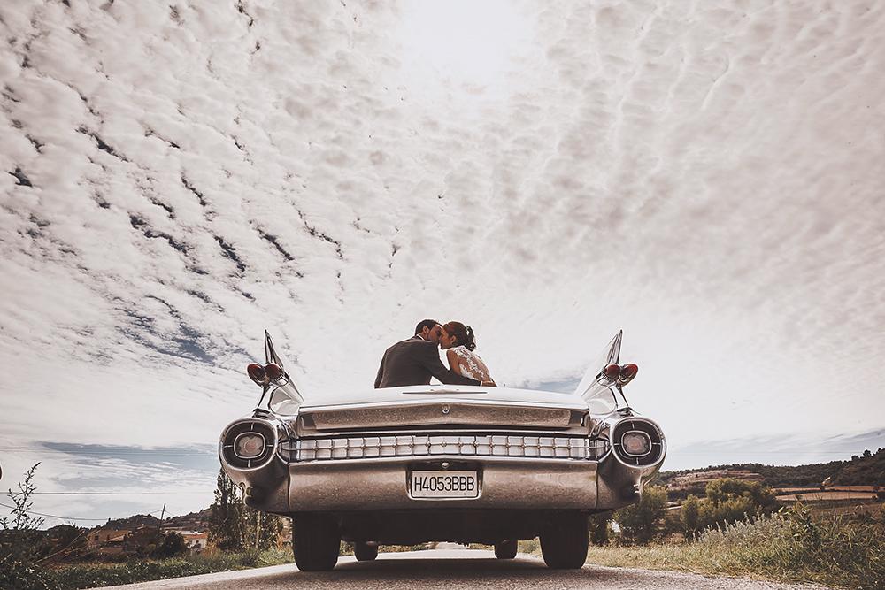 wedding WORLD -