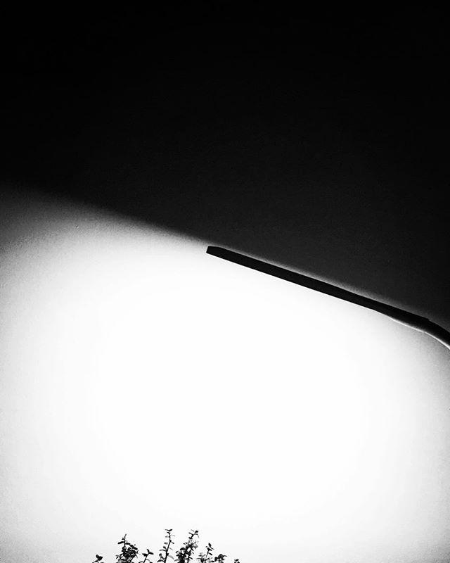 home #mathematic #antwerpen #brandidentitydesign #branding #logodesign #logo #graphicdesign #visualart #designer #graphicdesigner #visualartist #typography #typo #typographic #photography #visualidentity #visualidentityproduction #minimal #minimalistic #bw #bwphotography #photography #digitalphotography #minimal #minimalism #art #belgium #kineticart #typeface #rotterdam #nederland #museum