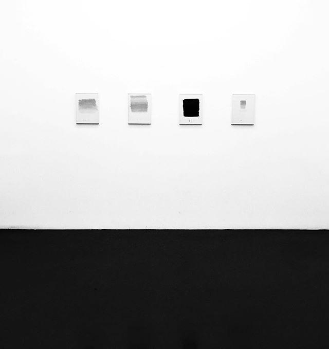 #ashkanabdoli #iranianartist #artist #illustrator #tehran #iran #brandidentitydesign #branding #logodesign #logo #graphicdesign #visualart #designer #graphicdesigner #visualartist #typography #typo #typographic #photography #visualidentity #minimal #minimalistic #bw #bwphotography #photography_lovers #minimal #minimalism #art #belgium #typeface #museum