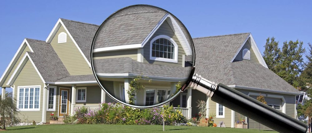 HOME Inspection    A Total inspection can help with getting your home inspected and prepared for selling.  we want to assure you that we truly care about your investment and will focus on getting your home prepared to sell.