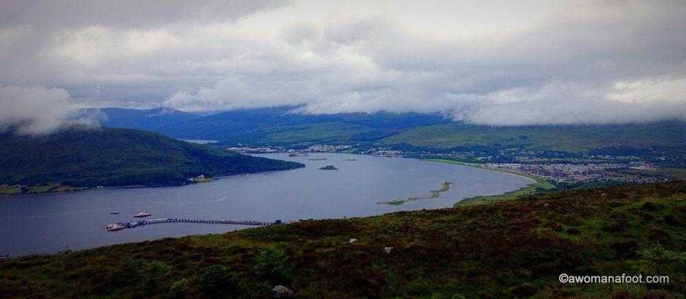 Scotland-Glenfinnan-1.jpg