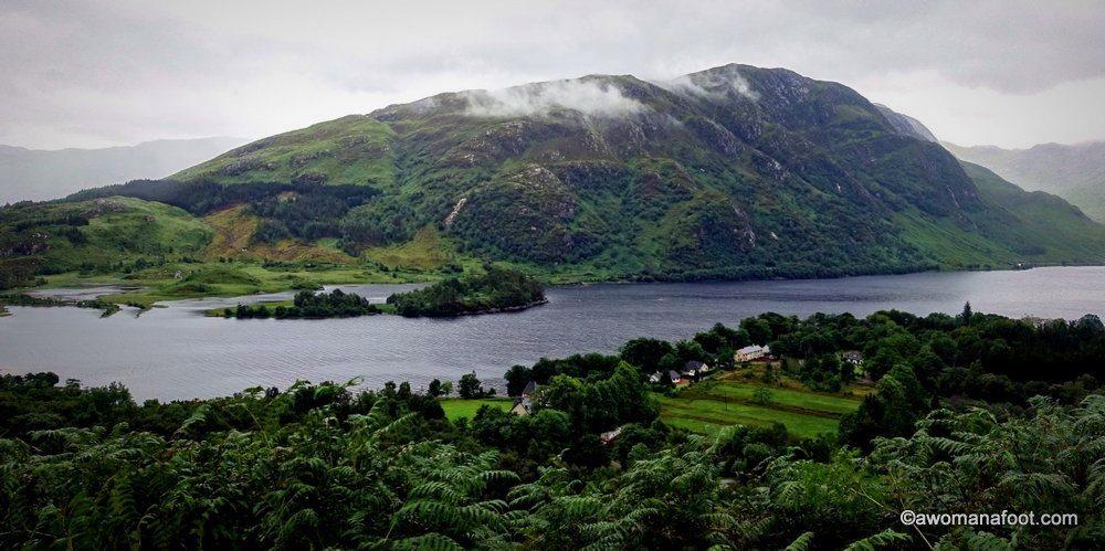 Scotland-Glenfinnan-2.jpg