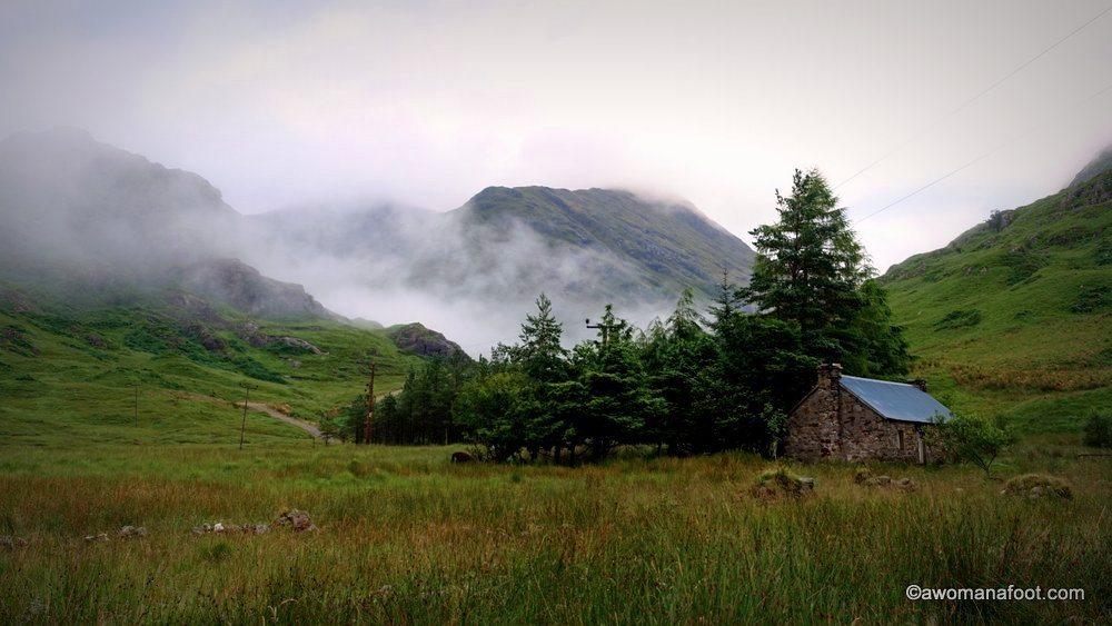 Scotland-Glenfinnan-4.jpg