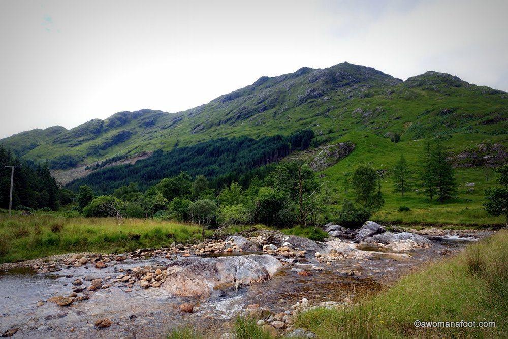 Scotland-Glenfinnan-5.jpg