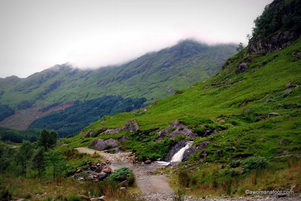 Scotland-Glenfinnan-3.jpg