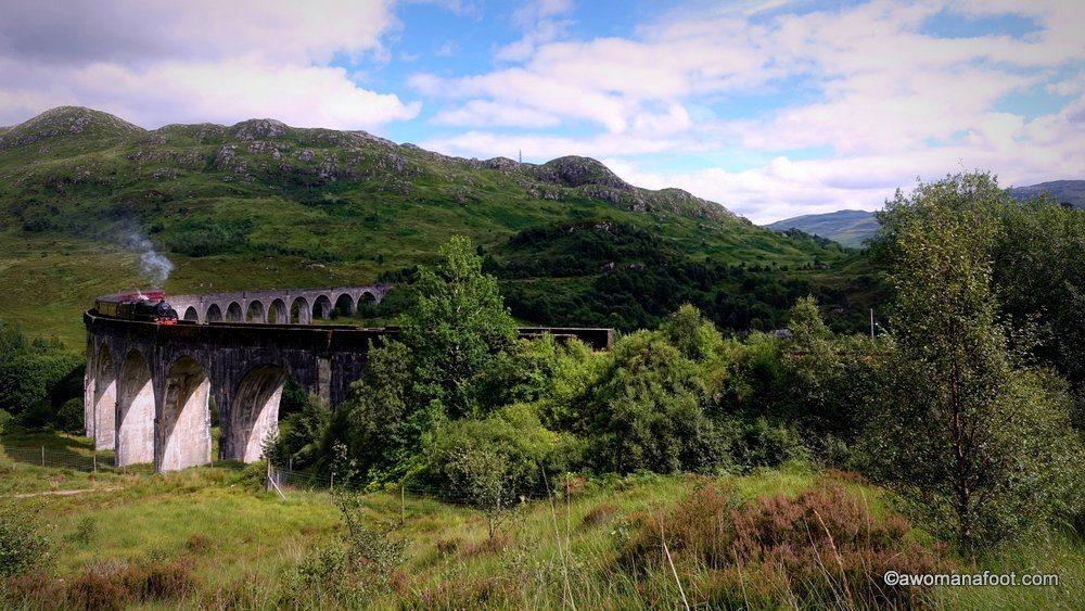 Scotland-Glenfinnan-6.jpg