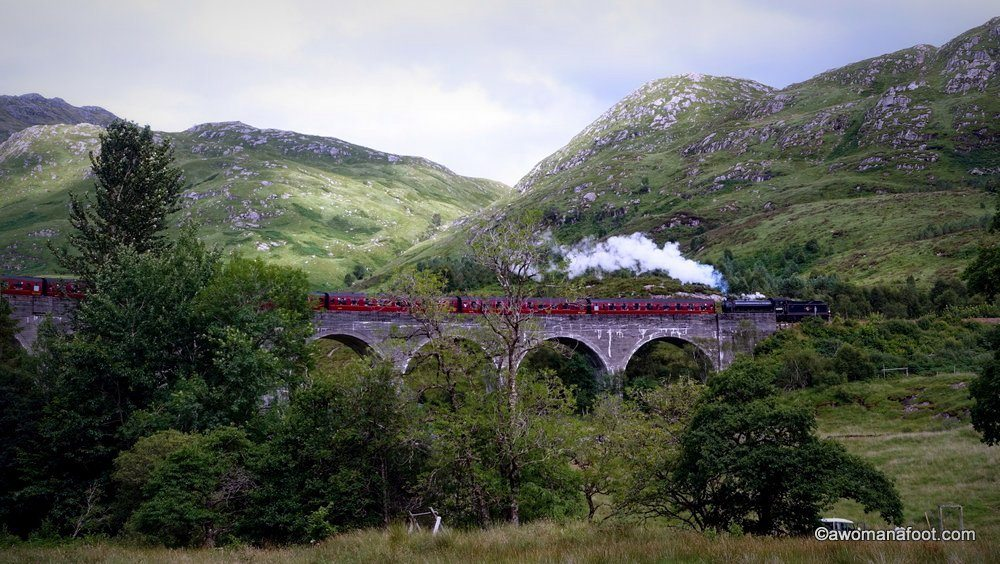 Scotland-Glenfinnan-7.jpg