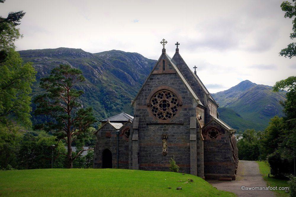 Scotland-Glenfinnan-8.jpg
