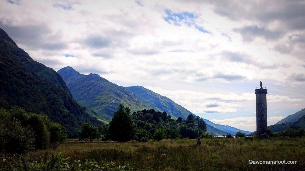 Scotland-Glenfinnan-9.jpg