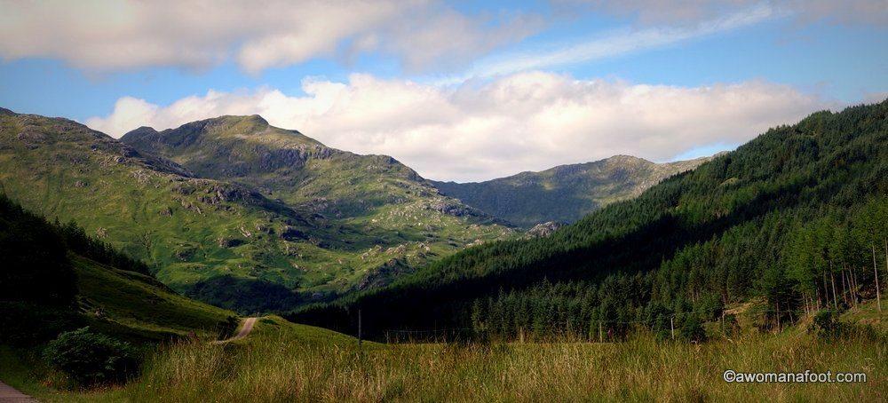 Scotland-Glenfinnan-10.jpg