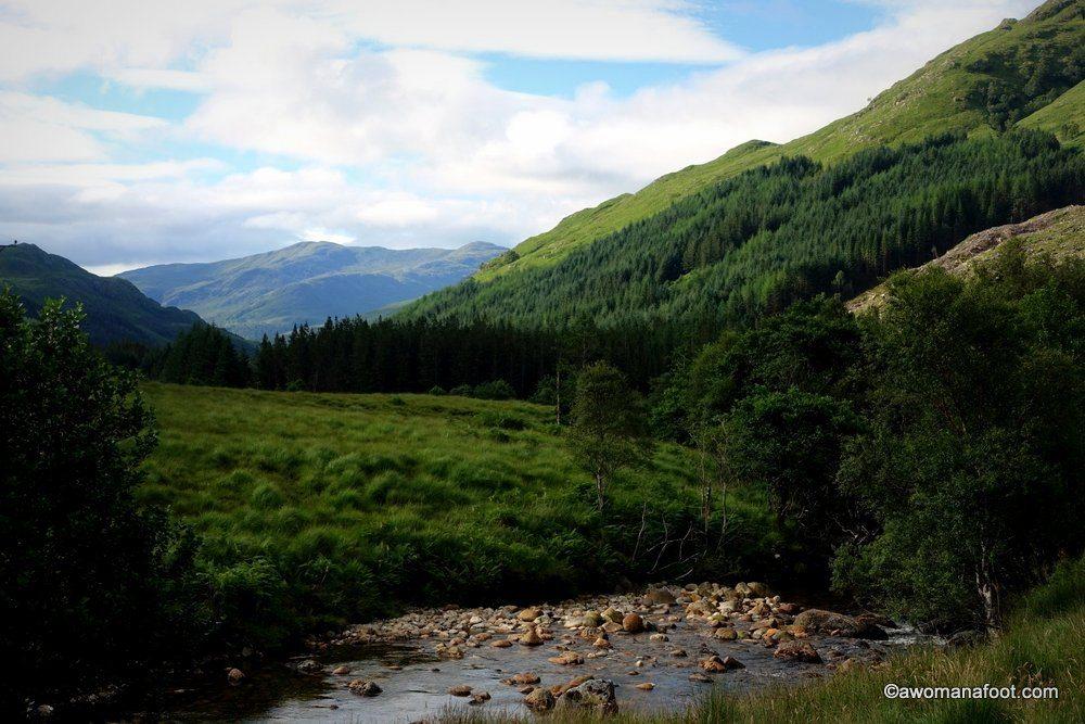Scotland-Glenfinnan-11.jpg