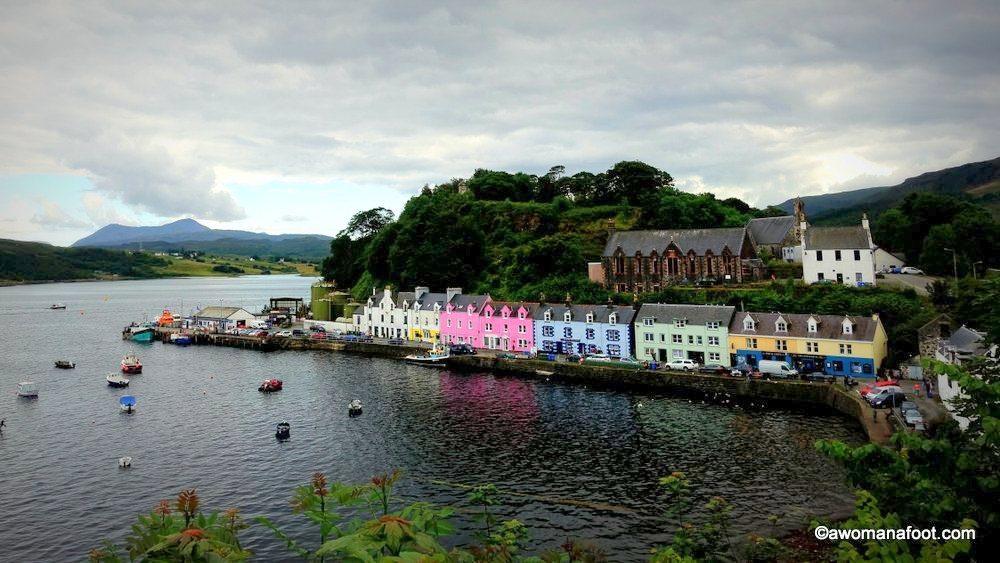 Scotland-Skye-1.jpg