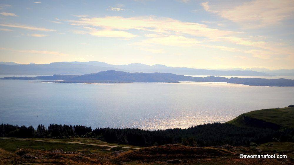 Scotland-Skye-2.jpg