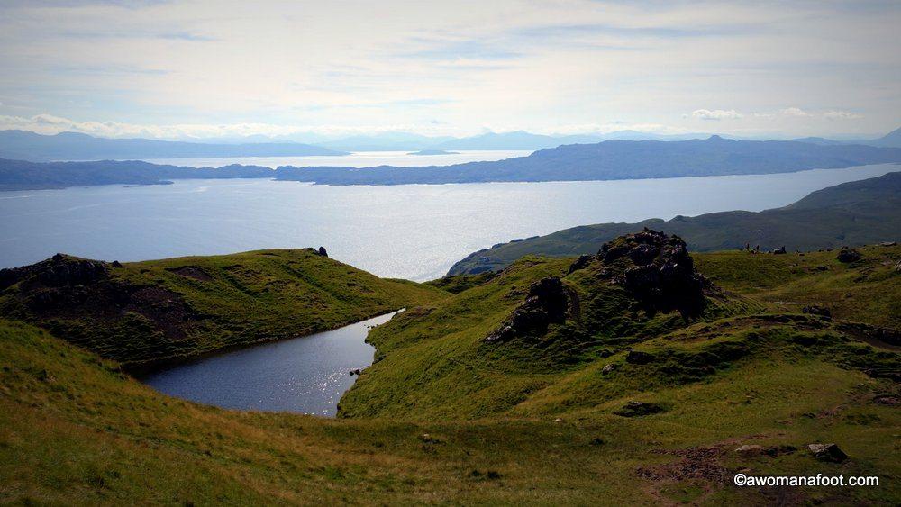 Scotland-Skye-4.jpg