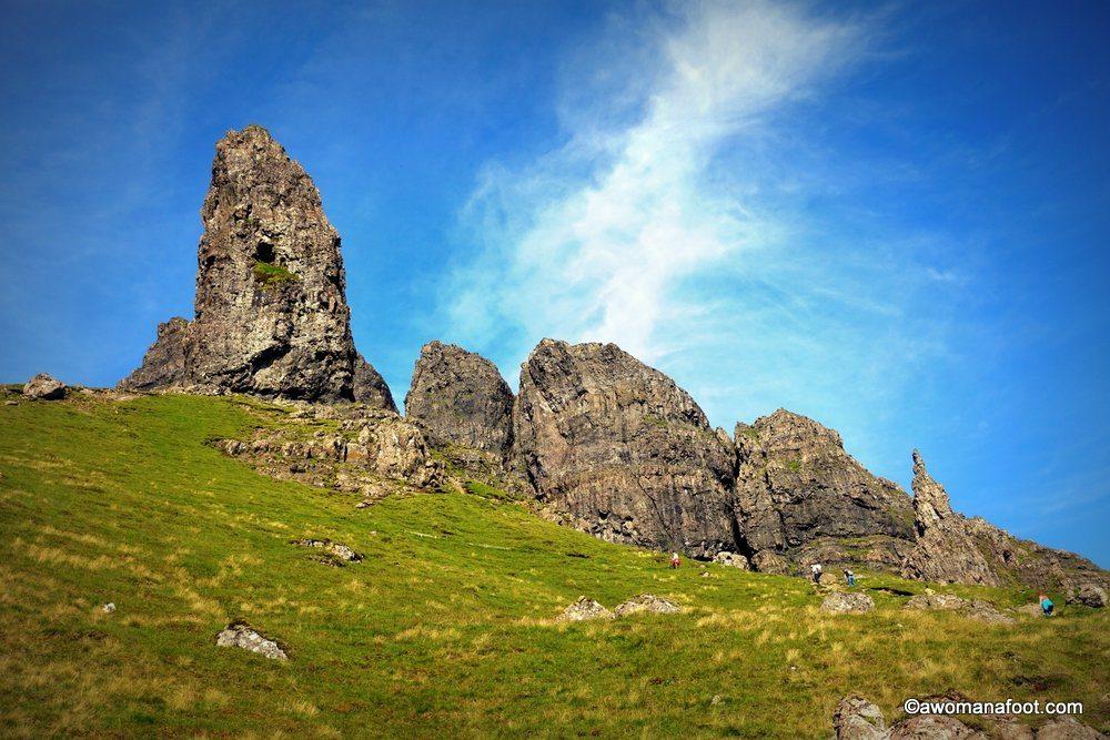 Scotland-Skye-3.jpg