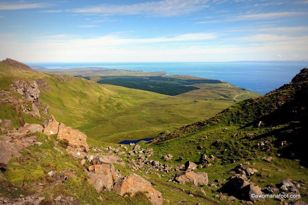 Scotland-Skye-5.jpg