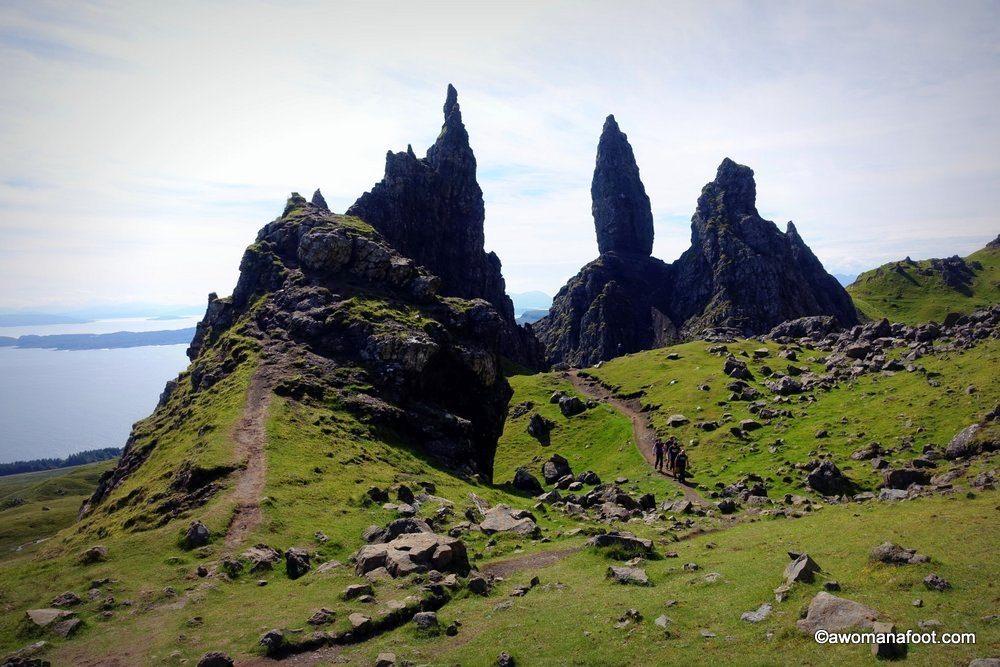 Scotland-Skye-7.jpg