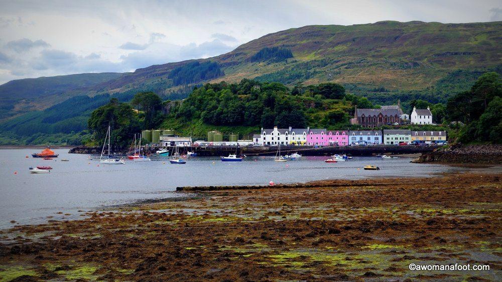 Scotland-Skye-8.jpg