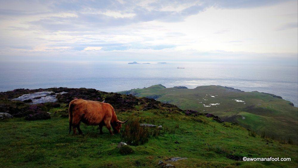 Scotland-Skye-9.jpg