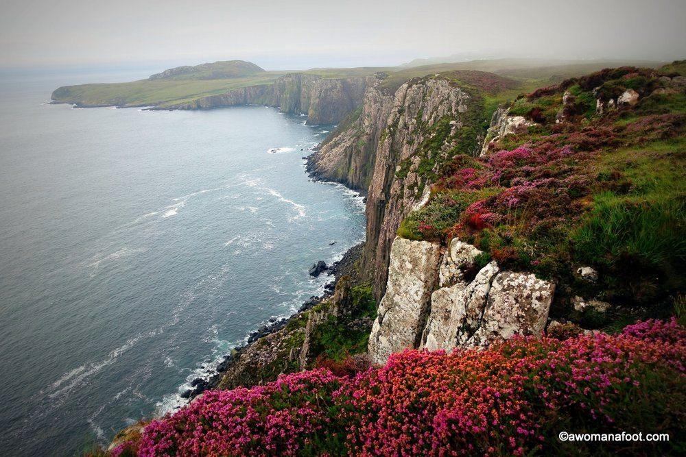 Scotland-Skye-12.jpg