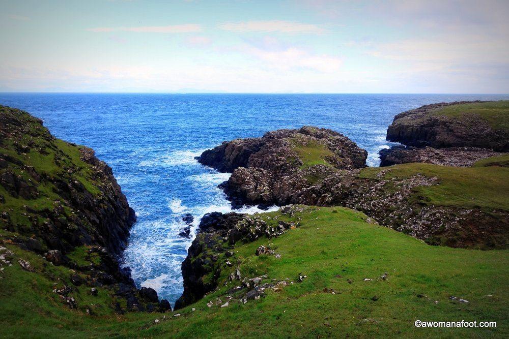 Scotland-Skye-14.jpg