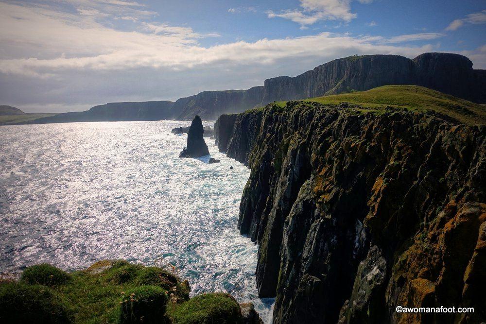Scotland-Skye-15.jpg