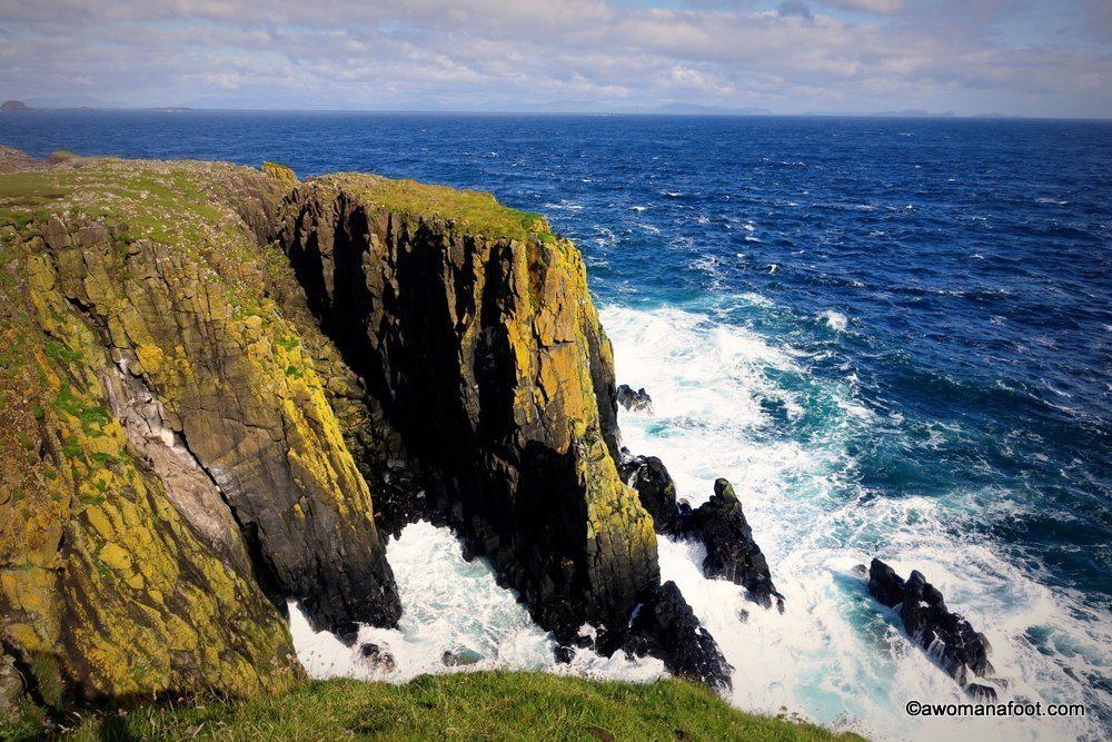 Scotland-Skye-16.jpg