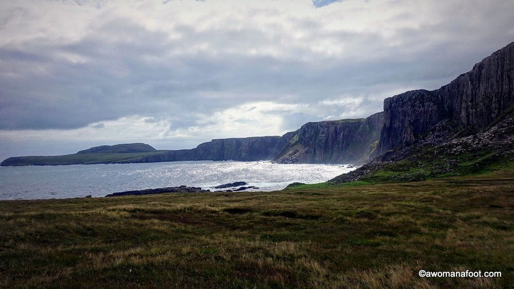 Scotland-Skye-17.jpg