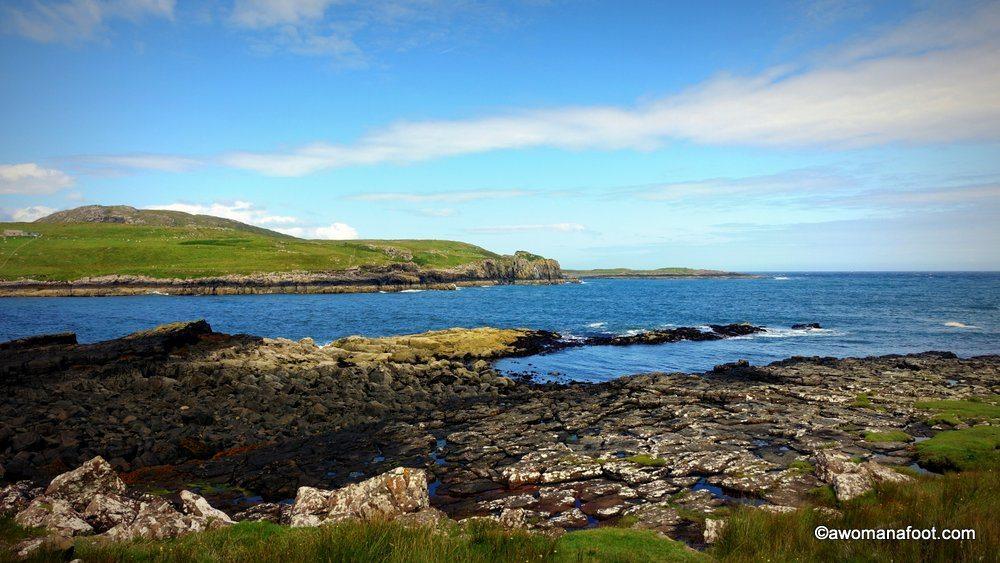 Scotland-Skye-18.jpg