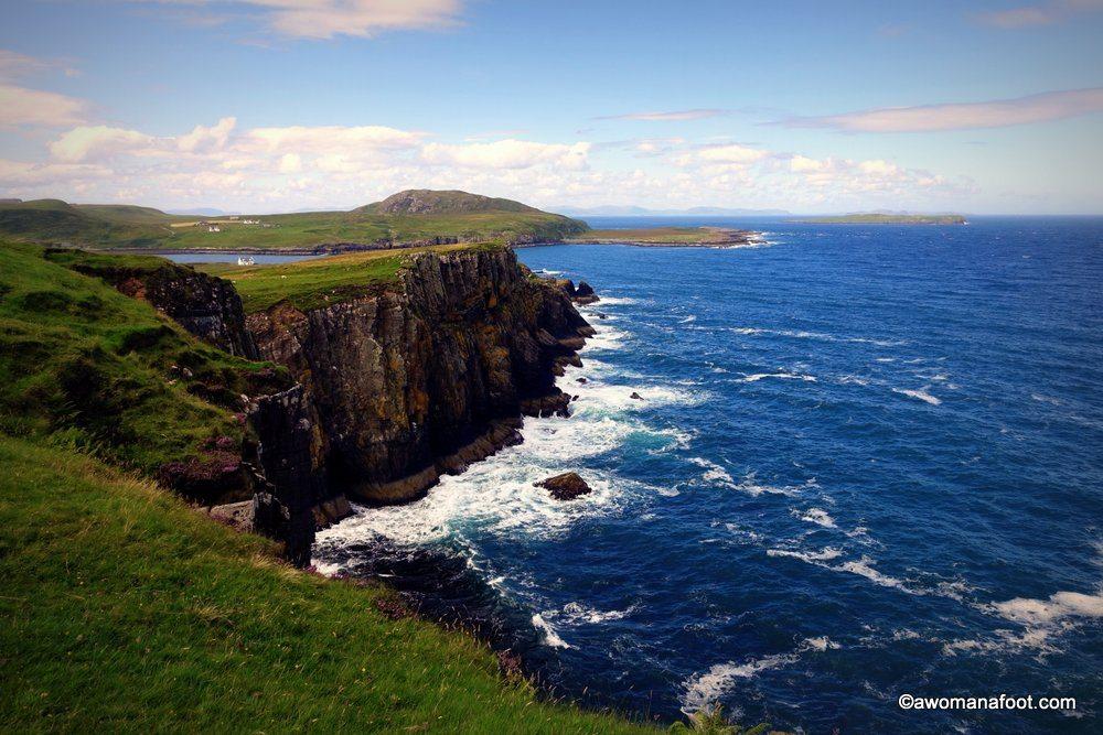 Scotland-Skye-19.jpg