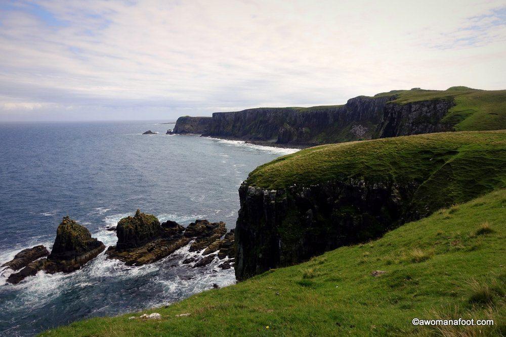 Scotland-Skye-20.jpg