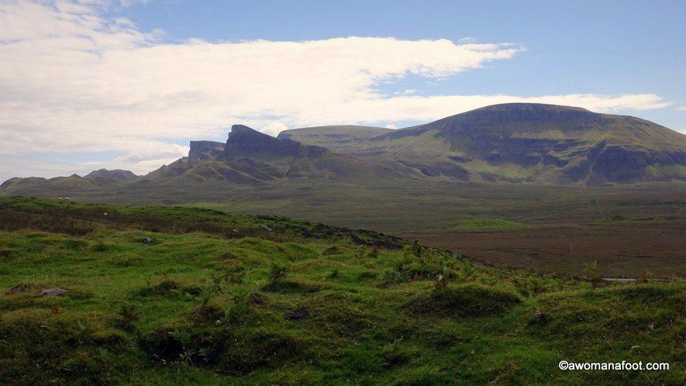 Scotland-Skye-22.jpg