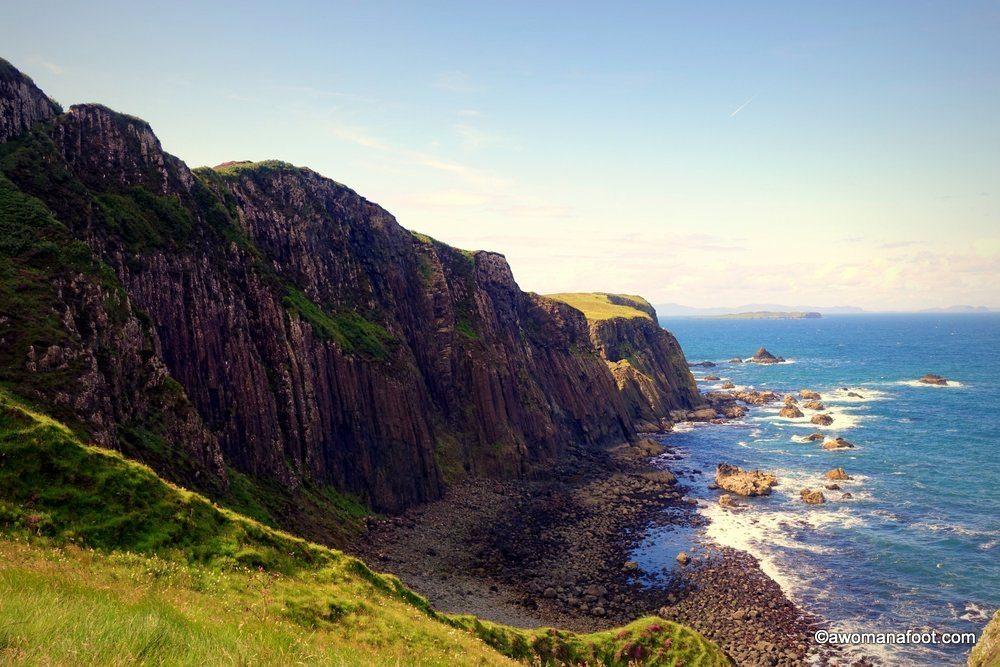 Scotland-Skye-23.jpg
