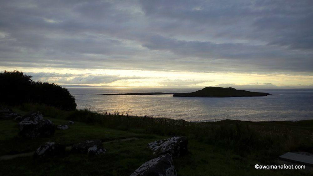 Scotland-Skye-24.jpg