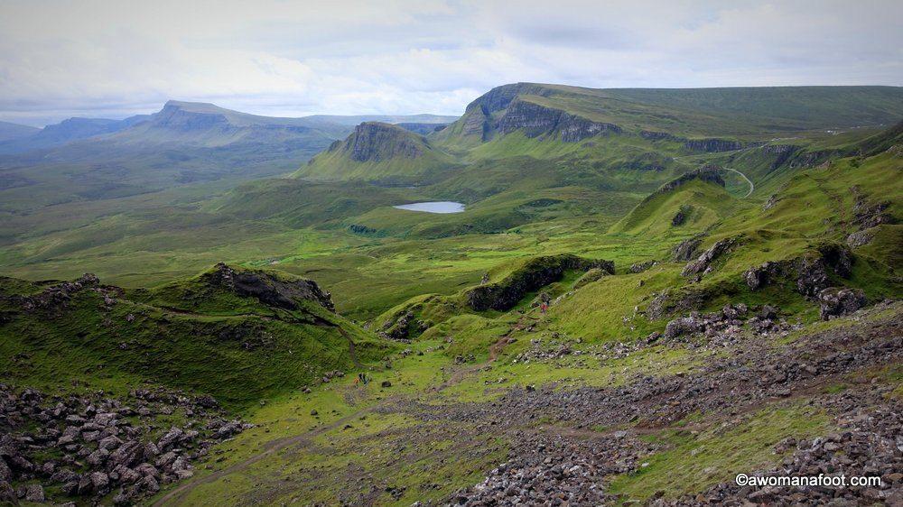 Scotland-Skye-25.jpg