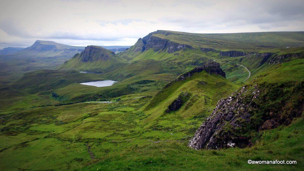 Scotland-Skye-29.jpg