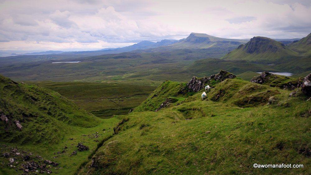 Scotland-Skye-27.jpg