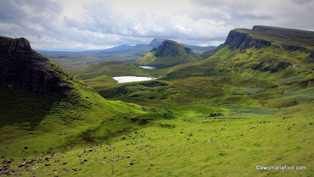 Scotland-Skye-30.jpg