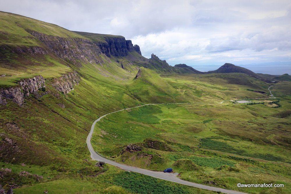 Scotland-Skye-31.jpg