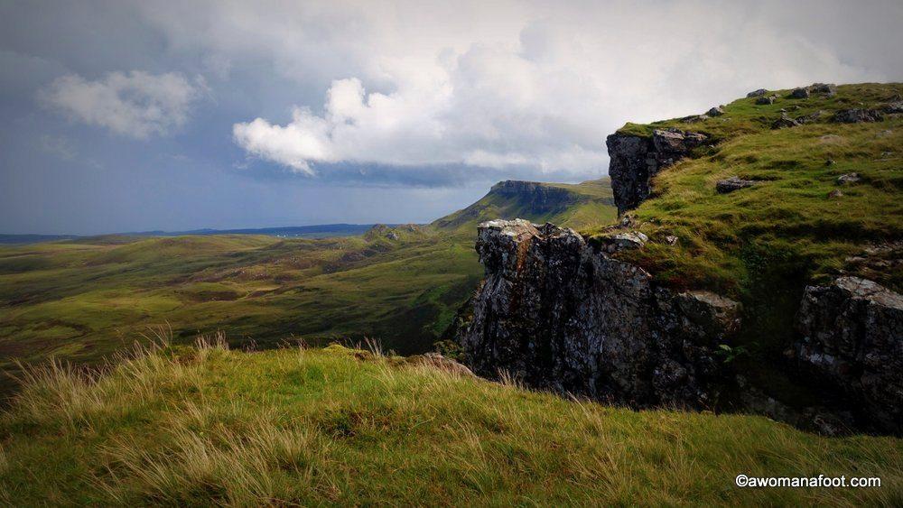 Scotland-Skye-32.jpg