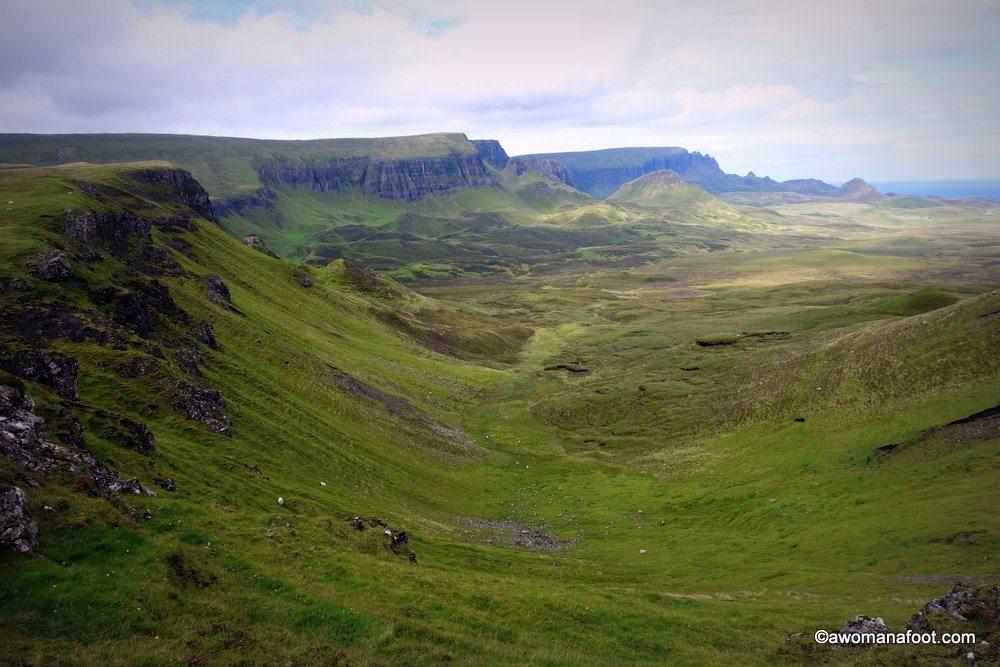 Scotland-Skye-33.jpg