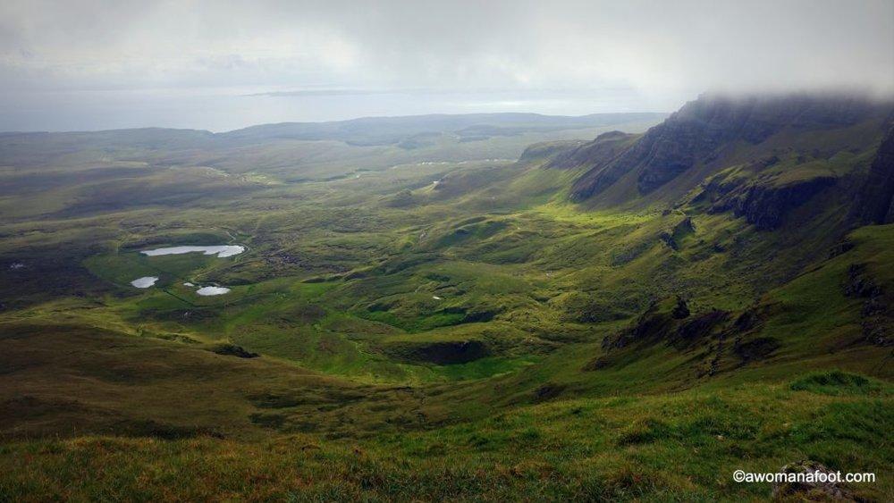 Scotland-Skye-37.jpg