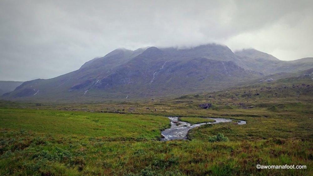Scotland-Skye-42.jpg