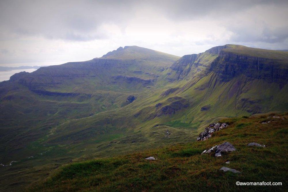Scotland-Skye-39.jpg