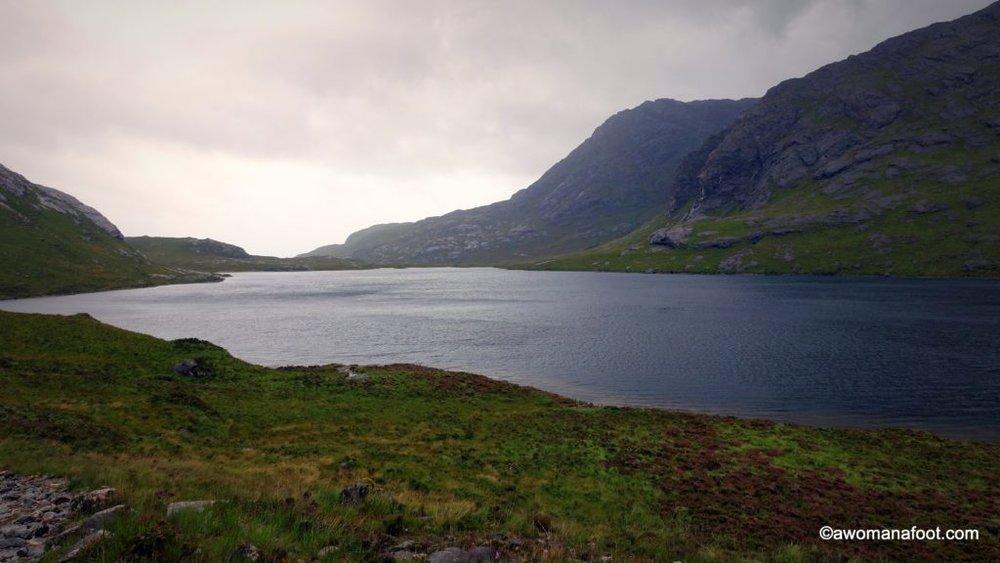 Scotland-Skye-44.jpg
