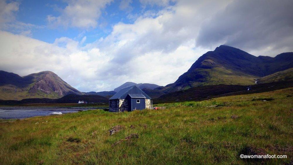 Scotland-Skye-45.jpg