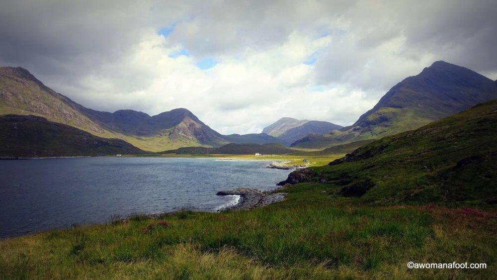 Scotland-Skye-47.jpg