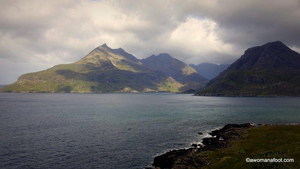 Scotland-Skye-48.jpg